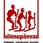 cropped-Finno-Ugrian-Days_9_2012_Loit_.jpg