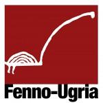 Fenno-Ugria Asutuse ja Looduse Omnibussi reis 17.−21. august 2016