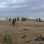Liivi rannas