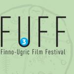 Juuni alguses toimub soome-ugri filmifestival