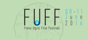 FUFF2016logo