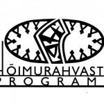 Hõimurahvaste programmi nõukogu toetused 2016. aastal