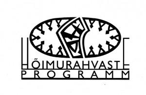 Bildergebnis für hõimurahvaste programm
