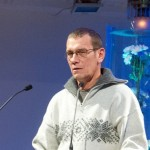 Miks ma käin ikka veel soome-ugri rahvaste maailmakongressidel?