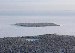 saar_jarv