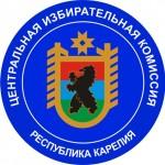 Karjalas keelduti valimisbülletääne rahvuskeeltes trükkimast