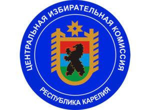 Karjala_Valimiskomisjon_logo2012w