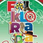 Eestlased sõidavad maailma suurimale folkloorifestivalile Mehhikosse