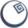 logo3kongress