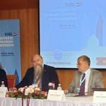 Pécsis toimus VIII rahvusvaheline hungaroloogiakongress