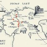 Tänavu täitub 800 aastat Raikküla esimestest kärajatest