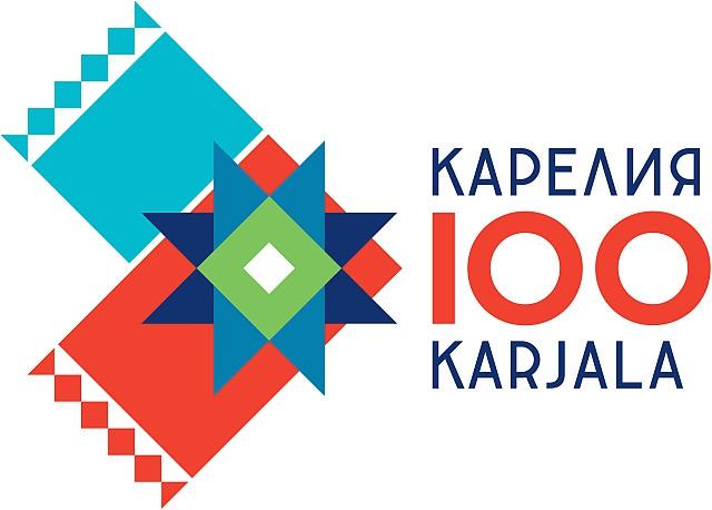 karjala_100