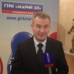 Mari Rahvuskongressi esimeheks valiti Mihhail Matvejev