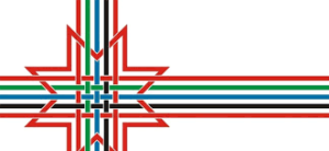 soome-ugri lipp