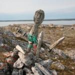 Neenetsid protesteerivad rahvuspargi loomise vastu