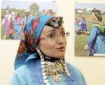 Rahvuskultuuride festival tõstab esile ka soomeugrilased