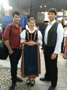 magyar-hang1
