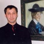 Lahkus suur Eesti ja Soome sõber Valeri Alikov