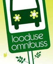 looduse_omnibuss_logo