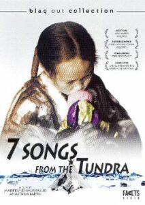 soome_ugri_film_fenno_ugria_laenutus_seitse_laulu_tundrast