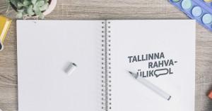 tallinna-rahvaulikool