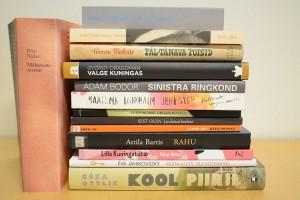 tartu_ulikooli_soome_ugri_osakond_ungari-kirjandusohtu