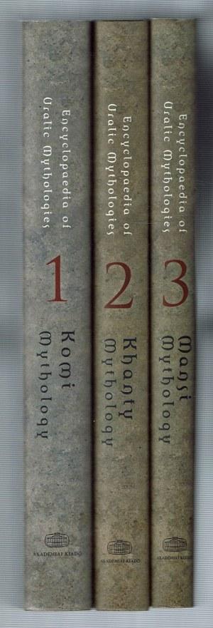 encyclopaedia_of_uralic_mythologies_hoimurahvaste_programm_auhind