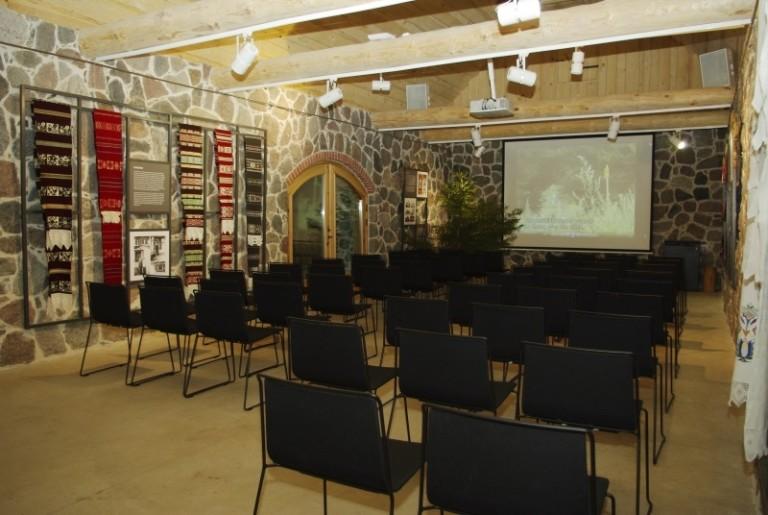 hoimupeavad-eesti-vabaohumuuseum-setu-talu-laut