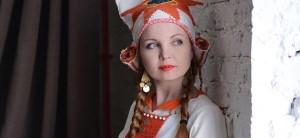 maria_korepanova_ajajogi_hoimupaevad_fenno_ugria