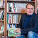 Soome-ugri ühiskeel – utoopia või mitte?