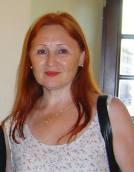 edmurdi_webinar_minniyakhmetova