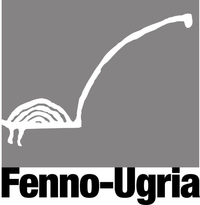 fenno-ugria logo, veelind