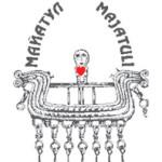 Soome-ugri teater ei ole surnud − see elab!