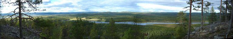 1280px-ylitornio_aavasaksa_panorama