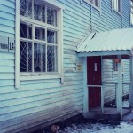 Soome-ugri kultuuripealinn 2017 külakeskust ähvardab sulgemine