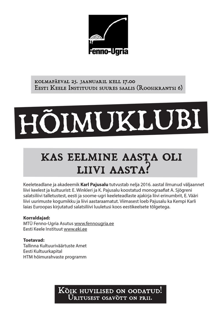 FU_hoimuklubi_01_17_print_par
