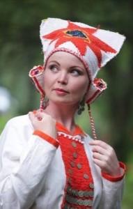 Maria Korepanova