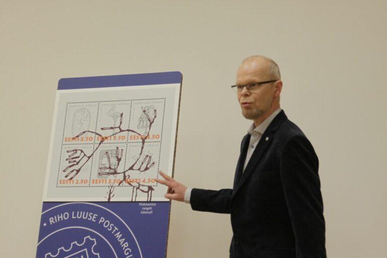 Soome-Ugri tutvustus_Riho_Luuse_margikogu