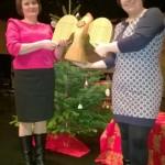 Soome-ugri kultuuripealinna 2017 Vuokkiniemi kultuuriaasta algab 07. jaanuaril
