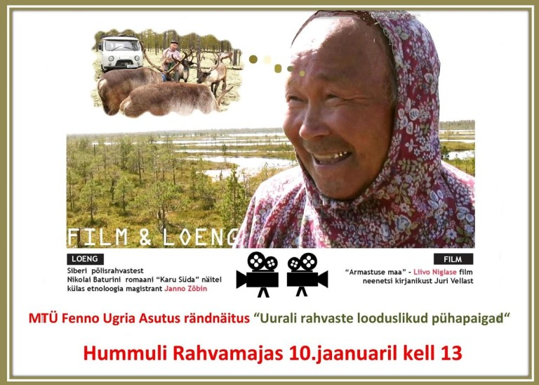 uurali-rahvaste-looduslikud-puhapaigad-naitus