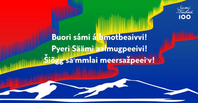 saamide_rahvuspüha_Soome_100