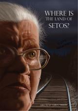 where_is_land_of_setos-e1487442373507