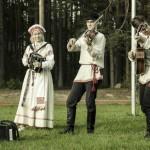Soome-ugri ansamblid rikastavad Tallinn Music Weeki programmi