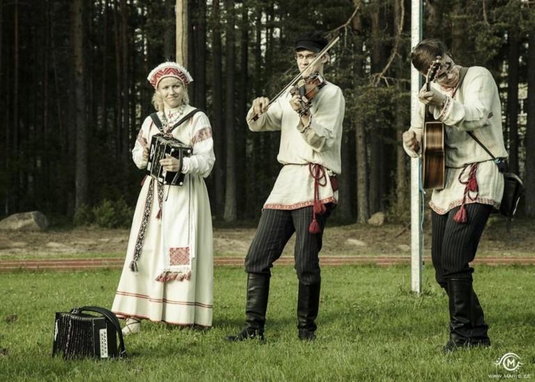 Kiiora_Tallinn_Music_Week