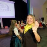 Komimaale tahetakse asutada rahvuslik soome-ugri instituut