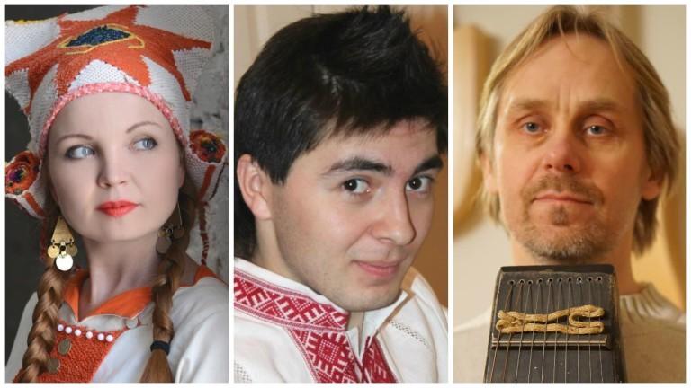 Maria_Korepanova_Tallinn_Music_Week