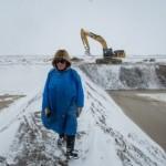 Venemaa Greenpeace palub ÜRO ekspertidel aidata kaitsta põlisrahvaid naftatootjate eest