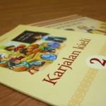 Keeleteadlased kinnitavad, et karjala keel toimiks riigikeelena