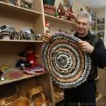 Maailmatasemel rahvuskultuuri keskus teeks Karjalast tõelise soome-ugri pealinna