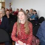 Karjala rahva liit tegi 2016. aasta kokkuvõtteid ja valis uue juhatuse